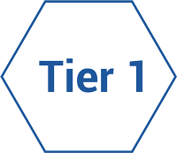 Tier-1-Manufacturing