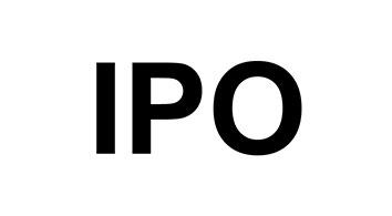 Public listed company