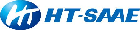 logo-ht-saae